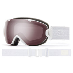 Smith I/OS Snow Goggles