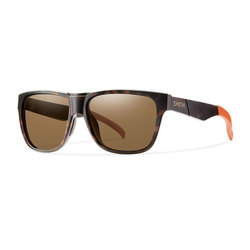 Smith Lowdown Polar Sunglasses