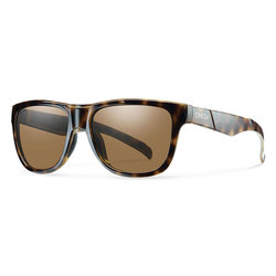 Smith Optics Lowdown Slim Polarized