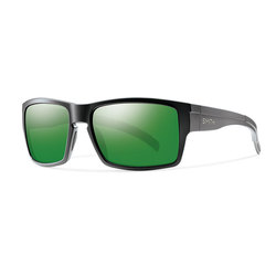 Smith Outlier XL Polarized Sunglasses
