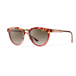 Smith Questa Polarized Sunglasses