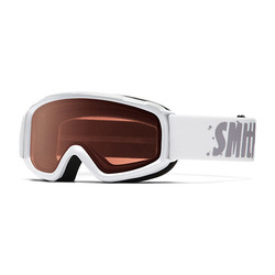 Smith Sidekick Snow Goggles - Kids