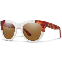 Smith Sidney Polarized