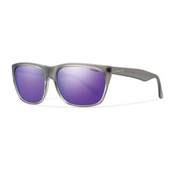 Smith Tioga Sunglasses