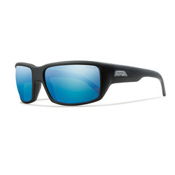 Smith Touchstone Polarized Sunglasses