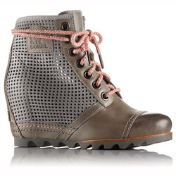 Sorel 1964 Premium Wedge - Womens