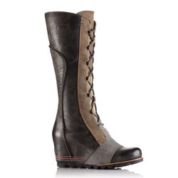 Sorel Cate The Great Wedge - Womens