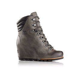 Sorel Conquest Wedge Boot - Women's