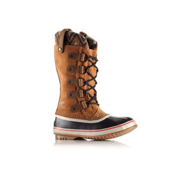 Sorel Joan of Arctic Knit Boot - Women's