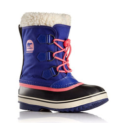 Sorel Yoot Pac TP Boot - Kids'