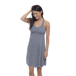Soybu Gloria Dress - Women's