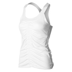 Soybu Goddess Tank Top - Women's