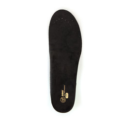 Soze Slim 3Feet Low Insoles