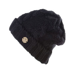 Spacecraft Alfie Beanie - Women's