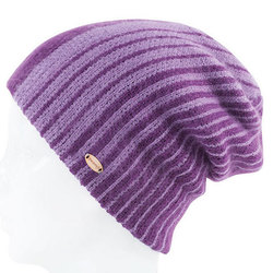 Spacecraft Genevieve Beanie
