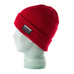 Spacecraft Johnny Beanie