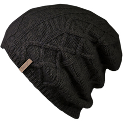 Spacecraft Marlayna Beanie