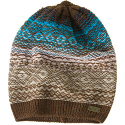 Spacecraft Reindeer Beanie - Women's