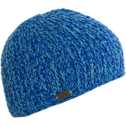 Spacecraft Standard Marl Beanie