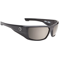 Spy Dirk Polarized Sunglasses