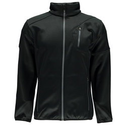 Spyder Bandit Full Zip Fleece Jacket - Men's