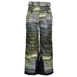 Spyder Boys Action Pants