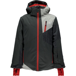 Spyder Boys Enforcer Jacket - Kids