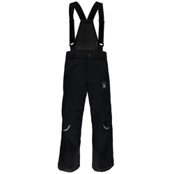 Spyder Boy's Force Pants - Kids'