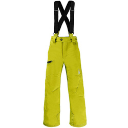 Spyder Boys' Propulsion Pants - Kid's