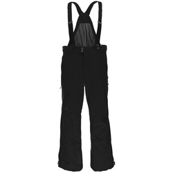 Spyder Dare Athletic Pant