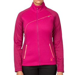 Spyder Essential Mid WT Core Sweater - Women's