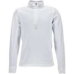 Spyder Chloe Velour Fleece T-Neck - Kid's