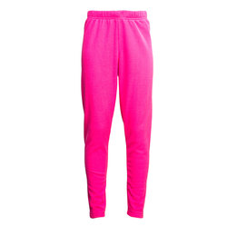 Spyder Girls Momentum Fleece Pants