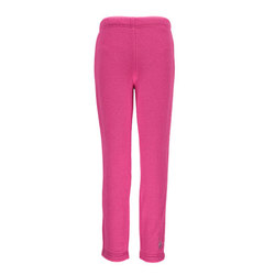 Spyder Momentum Fleece Pants - Girls'