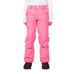 Spyder Girl's Vixen Athletic Pant - Kid's