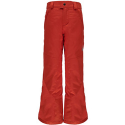 Spyder Girl's Vixen Pants - Kids'
