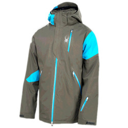 Spyder Highlands Jacket