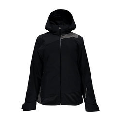 Spyder Lynk 321 Jacket - Women's