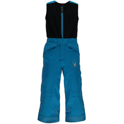 Spyder Mini Expedition Pants - Kids'