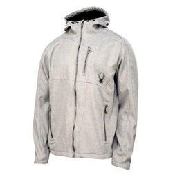 Spyder Patsch Novelty Jacket