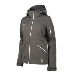 Spyder Project Jacket - Women's