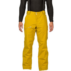Spyder Propulsion Athletic Pant - Men's