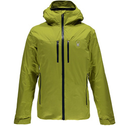 Spyder Pryme Jacket - Men's