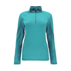 Spyder Savona Therma T-Neck - Women's