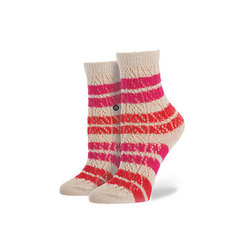 Stance Alpine Socks