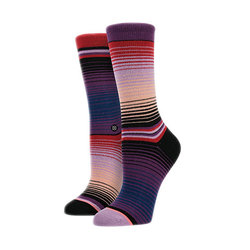 Stance Amiga Socks - Women's