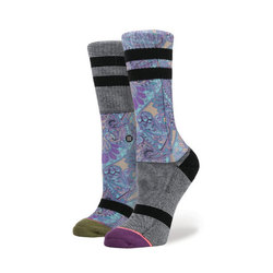 Stance Aquarius Socks