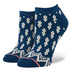 Stance Chill Socks - Womens