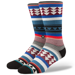Stance Creek Socks