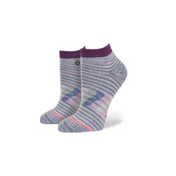 Stance Double Rainbow Socks